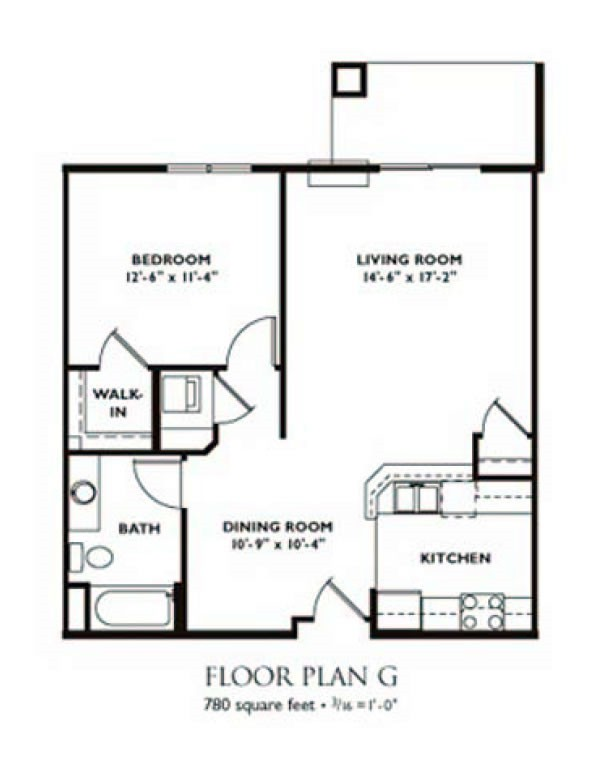 1_bedroom_floor_plan__plan_g